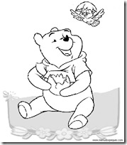 winnie the pooh primavera (5)