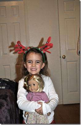 Christmas 2012 052