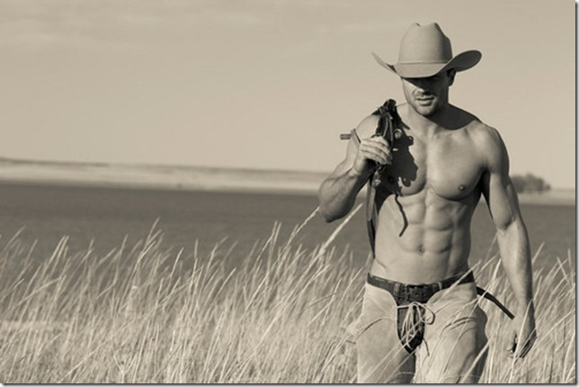 shirtless-sexy-cowboy-walking-in-a-field-in-New-Mexico_large