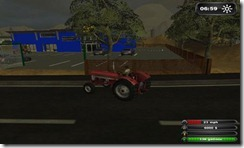 italy-map-farming-simulator-4
