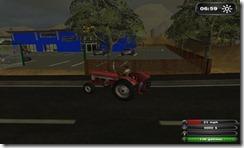 italy-map-farming-simulator-4
