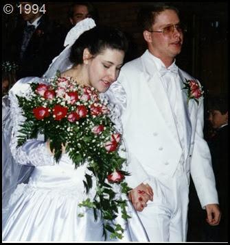 Wedding-pic-FB