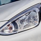 Yeni-Hyundai-i10-2014-60.jpg