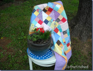 QUILTS! 002