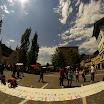 mednarodni-festival-igraj-se-z-mano-ljubljana-29.5.2012_003.jpg