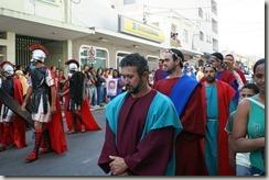 desfile 7 setembro (236)