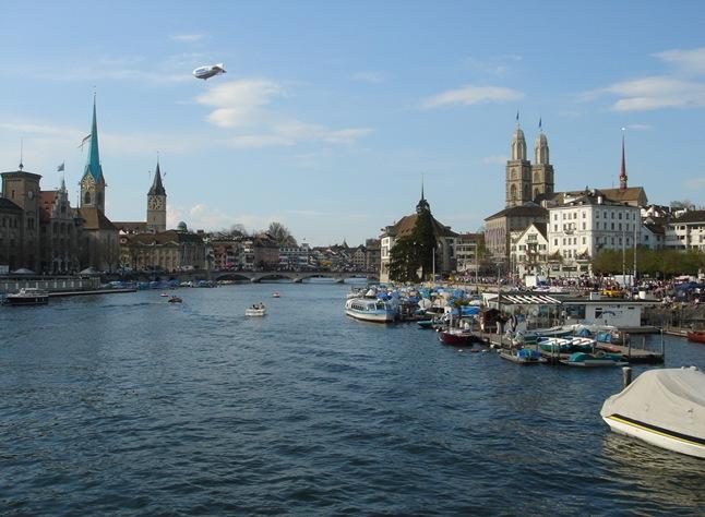Zurich-travelling-8