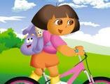 dora-bike-adventure