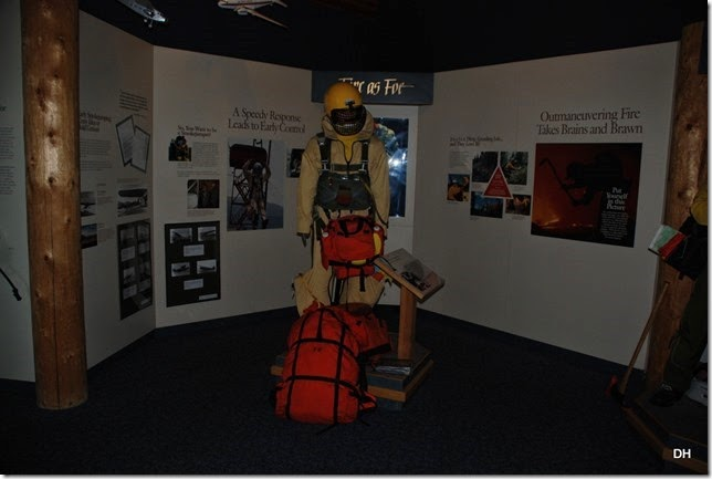 08-15-14 A Smokejumpers Museum (13)