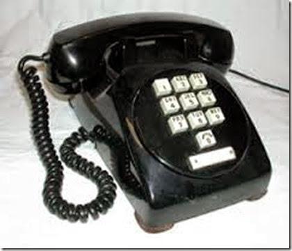phone1960