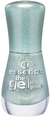 ess_the_gel_nail_polish41