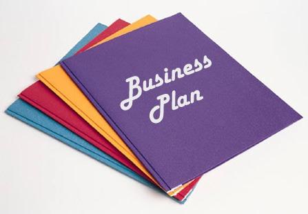 [Business%2520Plan%255B5%255D.jpg]