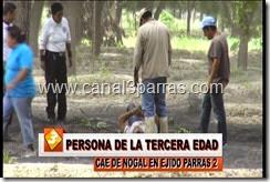 01 IMAG. PERSONA DE LA TERCERA EDAD CAE DE NOGAL EN EJIDO PARRAS 2.mp4_000009509