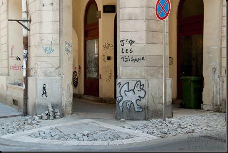 graffiti_20120402_scribble1