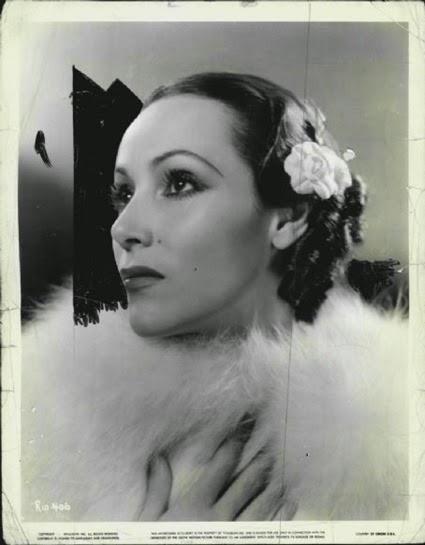 Dolores del Rio 007