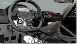 BMW Z4 GT3 '11 (1)