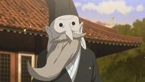 [HorribleSubs] Natsume Yuujinchou Shi - 10 [720p].mkv_snapshot_14.24_[2012.03.05_15.49.35]
