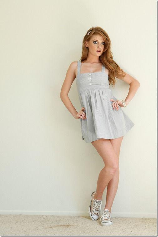 beautiful-redheads-43