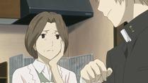 [HorribleSubs] Natsume Yuujinchou Shi - 42 [720p].mkv_snapshot_06.22_[2012.01.16_17.17.05]