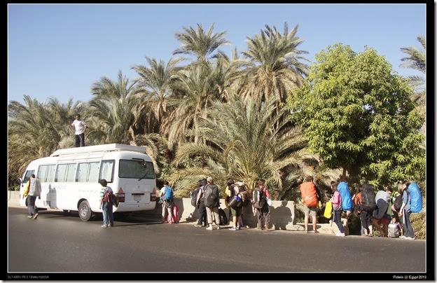 Egypt Day 11_07-5
