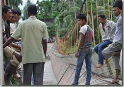 Jembatan-Fery1