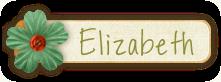 Elizabeth_thumb[1]