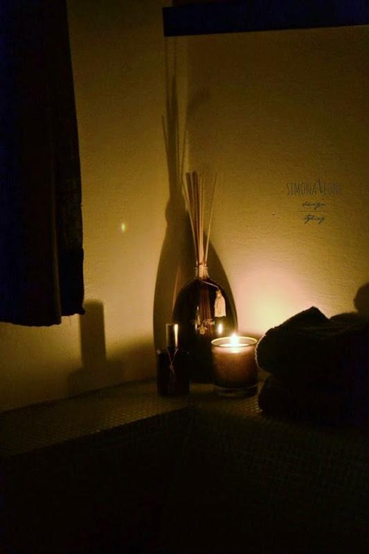 bagno_relax_atmosfera_villa_buti_profumi