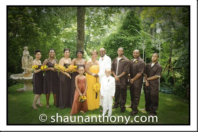 Edwards Wedding-433