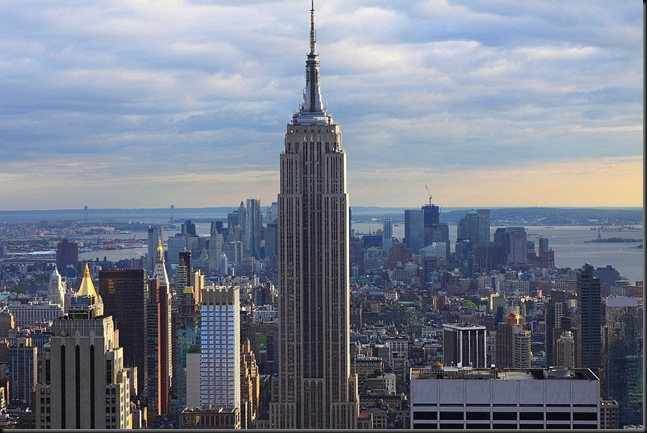empire-state-building[1]