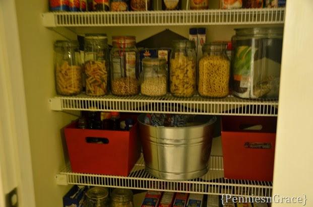 pantry organization (6)
