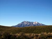 Tongariro-2