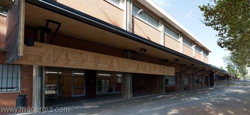escuela-panel-contralaminado-madera (29)