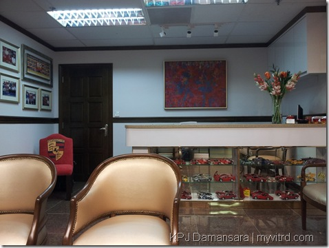 KPJ Damansara1