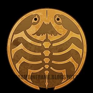 20 - Trilobite[5]