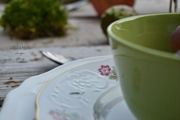 piatti-richard-ginori-vintage