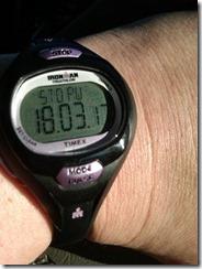 stopwatch 6.9.12