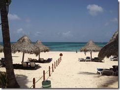 Punta Cana 150