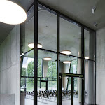 oase-medical-library-hpp-architects-08.jpg