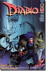 Diablo 03 - 01