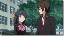 Little Busters - 22 -14