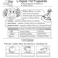 Volume 1 - 66 - Português.jpg