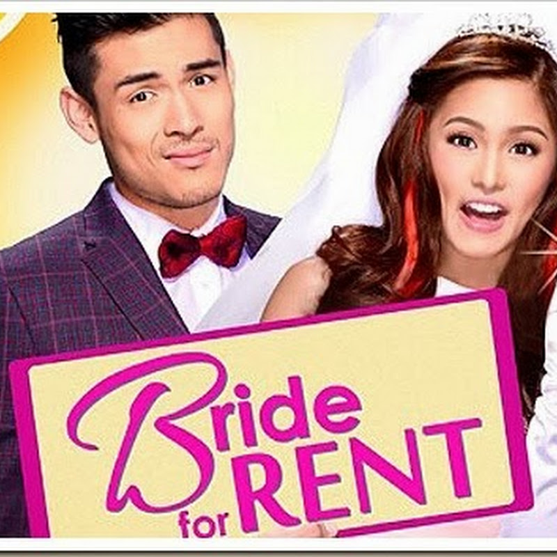 movie review bride for rent jes anatomy