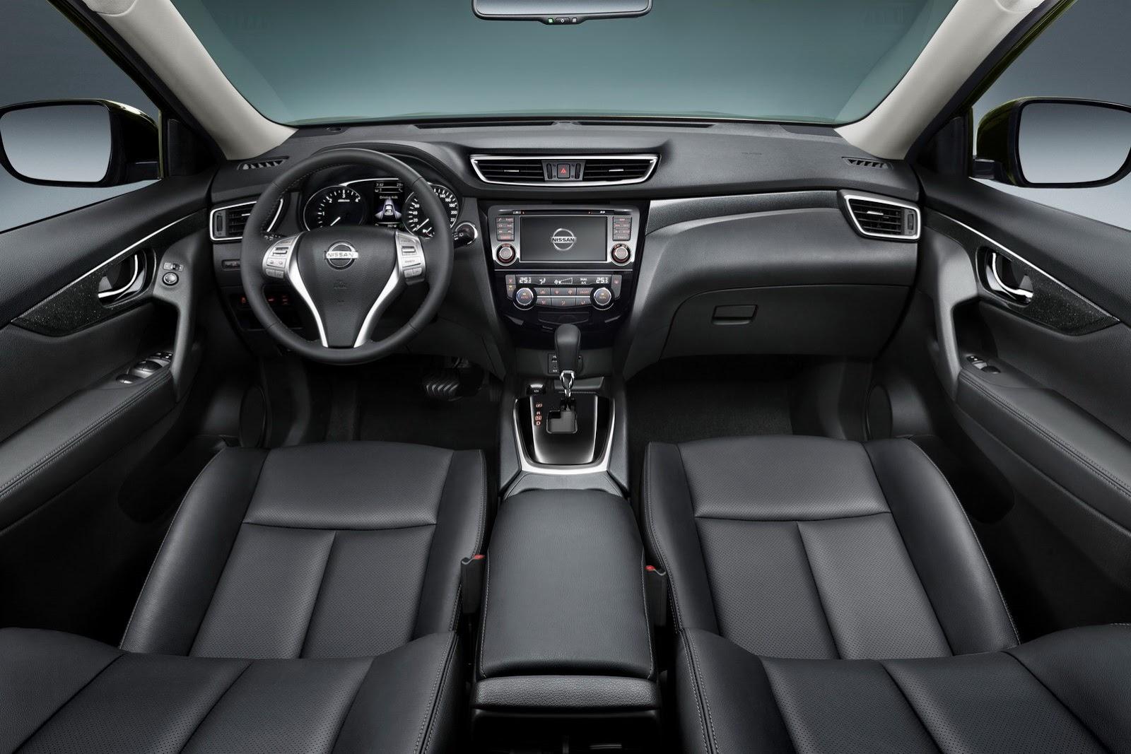 2014-Nissan-X-Trail-Rogue-20%25255B2%25255D.jpg