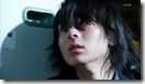 Kamen Rider Gaim - 43.mkv_snapshot_09.43_[2014.10.30_01.35.53]