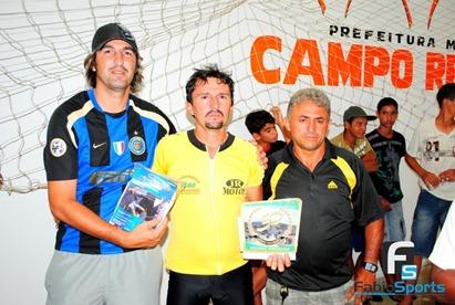 fabiosports-camporedondo-lajespintadas-wesportes-50anos-006