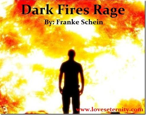 dark_Fires