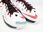 nike lebron 10 gr miami heat home 2 05 Release Reminder: Nike LeBron X MIAMI HEAT Home