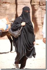 Oporrak 2011 - Jordania ,-  Petra, 21 de Septiembre  228