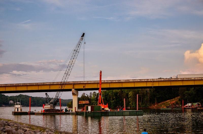 bridge building-19402