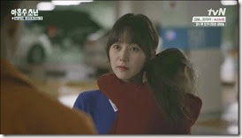Plus.Nine.Boys.E08.mp4_003453750_thumb[1]
